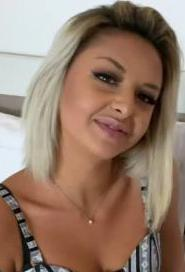 Sissi Battaglia