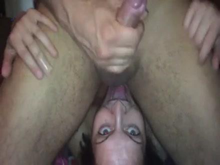 Omegle chatroulette couple sex_7062
