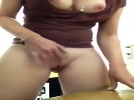 Squirt sulla mia figa nuovo video di sesso celebrità