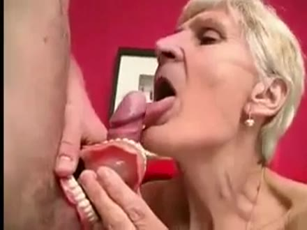 Hard Core lesbiche squirting