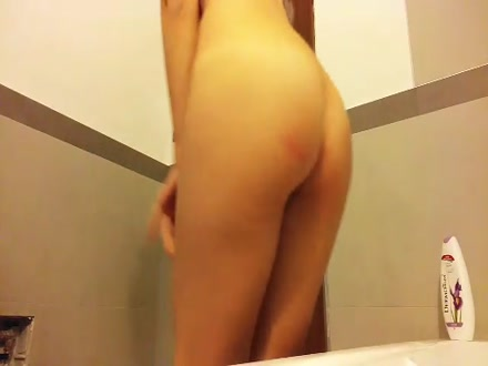 video amatoriali gradis milf a casa