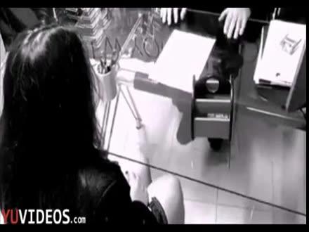 gratis maturo webcam porno