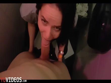 Milf sesso bomba