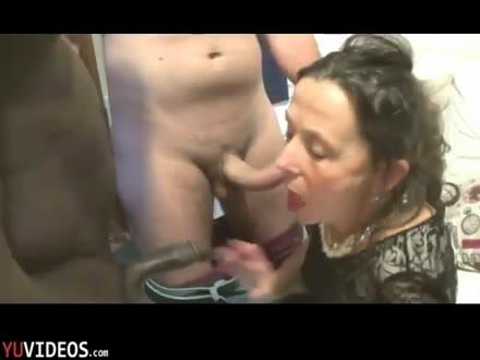 mamma insegnare sesso video
