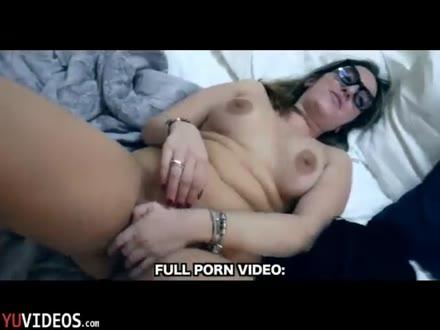 Primo porno Dilettante Sara Rubini con Max Felicitas